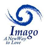 Imago Therapy Logo