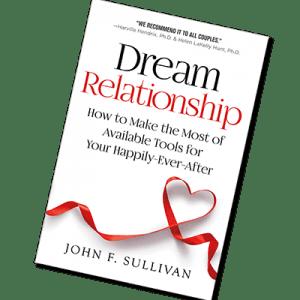 Dream Relationship Book